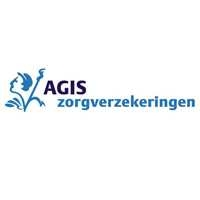 Agis Zorgverzekeringen Zorgverzekering Agis premie 2013 € 108.25