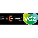 Bereken direct uw United Consumers zorgverzekeringspremie Zorgverz. United Consumers € 97,15
