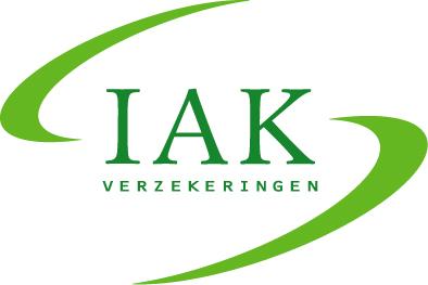 IAK zorgverzekering Zorgverzekering IAK premie 2013 € 102,55