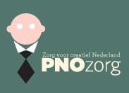 zorgpremie 2013 PNO zorgverzekering Zorgverzekering PNO premie 2013 € 100.74