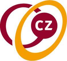 zorgpremie CZ zorgverzekering 2013 Zorgverzekering CZ premie 2013 € 105.70