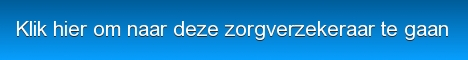 klik voor zorgverzekeraar7 Premie zorgverzekering UnitedConsumers   VGZ 2019, € 108.85 per maand