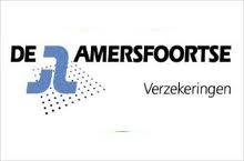 premie de Amersfoortste zorgverzekering 2013 Premie de Amersfoortse 2013 € 100.74