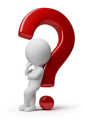 Wat is het verschil tussen een natura polis en een restitutie polis1 Wat is het verschil tussen een restitutiepolis, een naturapolis en een selectiefpolis