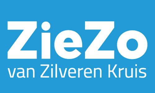 ZieZo zorgverzekering 2019 Basis premie Ziezo zorgverzekering 2019, € 101.95 per maand