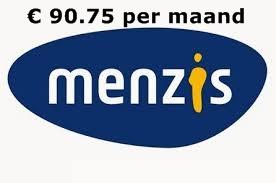 basis premie menzis zorgverzekering 2015 zorgverzekeringen 2015 vergelijken Basis premie Menzis zorgverzekering 2015, € 90.75 per maand