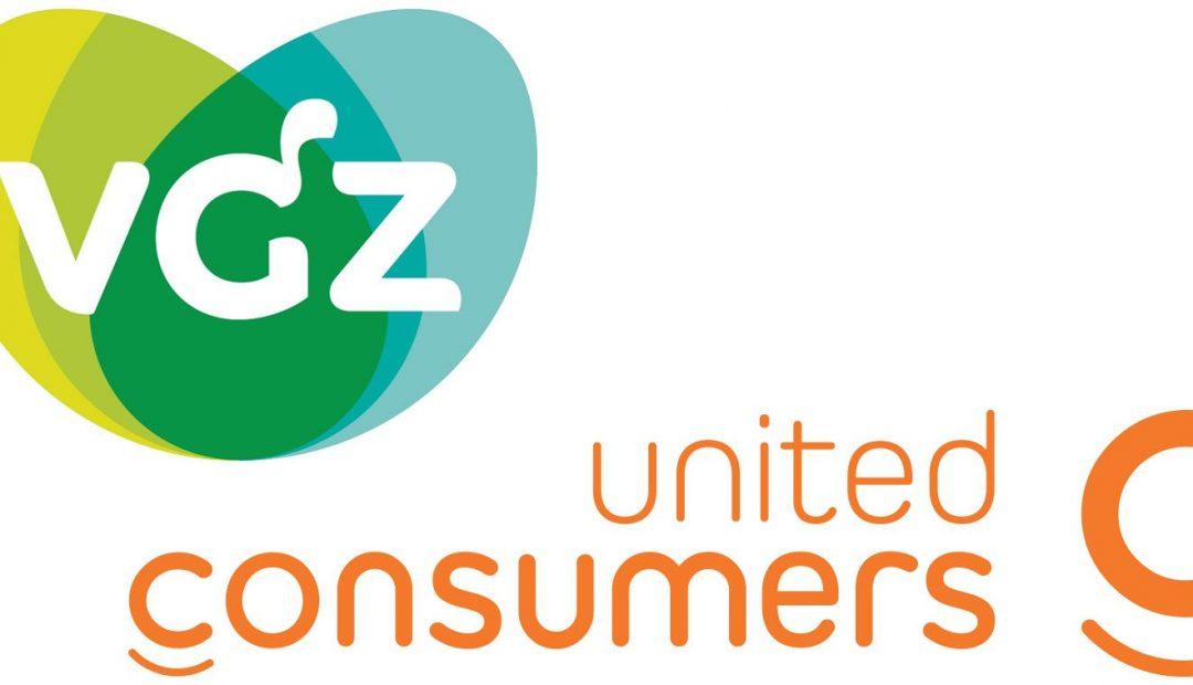 zorgverzekering United Consumers 2019 1080x620 Premie zorgverzekering UnitedConsumers   VGZ 2019, € 108.85 per maand