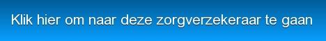 zorgverzekeringen 2015 vergelijken Basis premie Ditzo zorgverzekering 2019, € 109.95 per maand